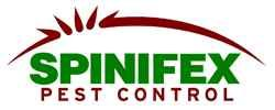 Spinifex Pest Control