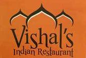 Vishal's Indian Restaurant