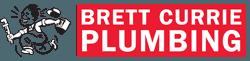 Brett Currie Plumbing