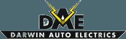 Darwin Auto Electrics