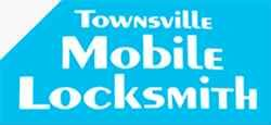 Townsville Mobile Locksmith