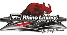 Rhino Linings Darwin