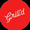 Grill'd Pacific Fair