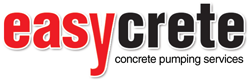 Easycrete Concrete Pumping
