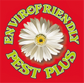 Envirofriendly Pest Plus