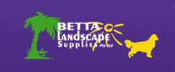 Betta Landscape Supplies