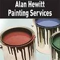 Alan Hewitt Painting Services