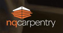 NQ Carpentry Pty Ltd
