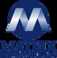 Matrix Planning Solutions