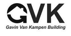 Gavin Van Kampen Building