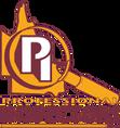 Professional Inspectors