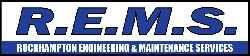 Rockhampton Engineering & Maintenance Services
