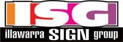 Illawarra Sign Group