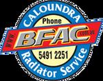 Caloundra Radiator Service Centre
