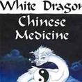 White Dragon Chinese Medicine