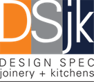 Design Spec Joinery & Kitchens (Formerly Dayal Singh)