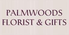 Palmwoods Florist & Gifts
