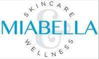 Miabella Skincare & Wellness