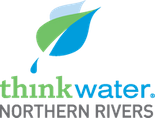 Think Water Northern Rivers