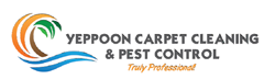 Yeppoon Carpet Cleaning & Pest Control