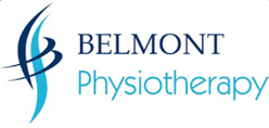 Belmont Physiotherapy