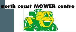 North Coast Mower Centre