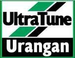 Ultra Tune Urangan