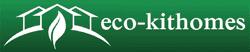 Eco-Kithomes