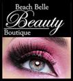 Beach Belle Beauty Boutique