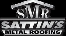 SMR Sattins Metal Roofing