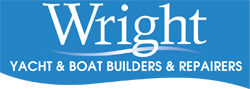 Wright Yacht & Boat Builders & Repairers