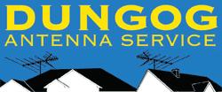 Dungog Antenna Service