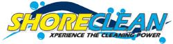 Shoreclean Pest Control & Carpet Cleaning