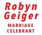 Robyn Geiger
