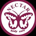 Nectar Body Care