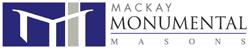 Mackay Monumental Masons