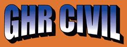 GHR Civil