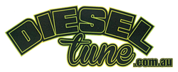 North Queensland Diesel Tune