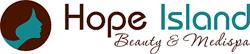 Hope Island Beauty & Medispa