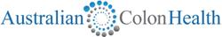 Colonics–Colon Hydrotherapy