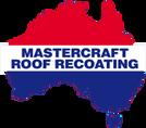 Mastercraft Roof Recoating