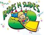 Rides N Slides