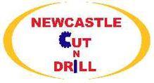 Newcastle Cut N Drill Pty Ltd
