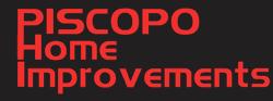 Piscopo Home Improvements