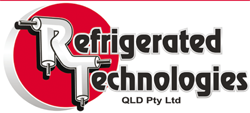 Refrigerated Technologies