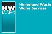 Hinterland Waste Water Services