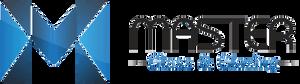 Master Glass & Glazing