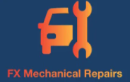 FX Mechanical Repairs