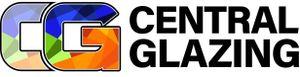 Central Glazing