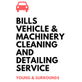 Bills Cleaning & Maintenance Services